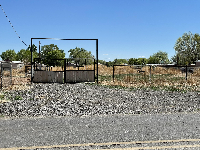 Land Of Nash And Mary Jaramillo Real Estate Listings Main Image
