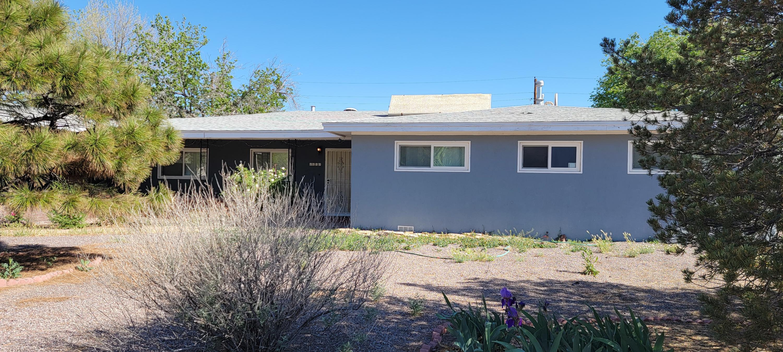 1003 BULLOCK Avenue Property Photo - Socorro, NM real estate listing