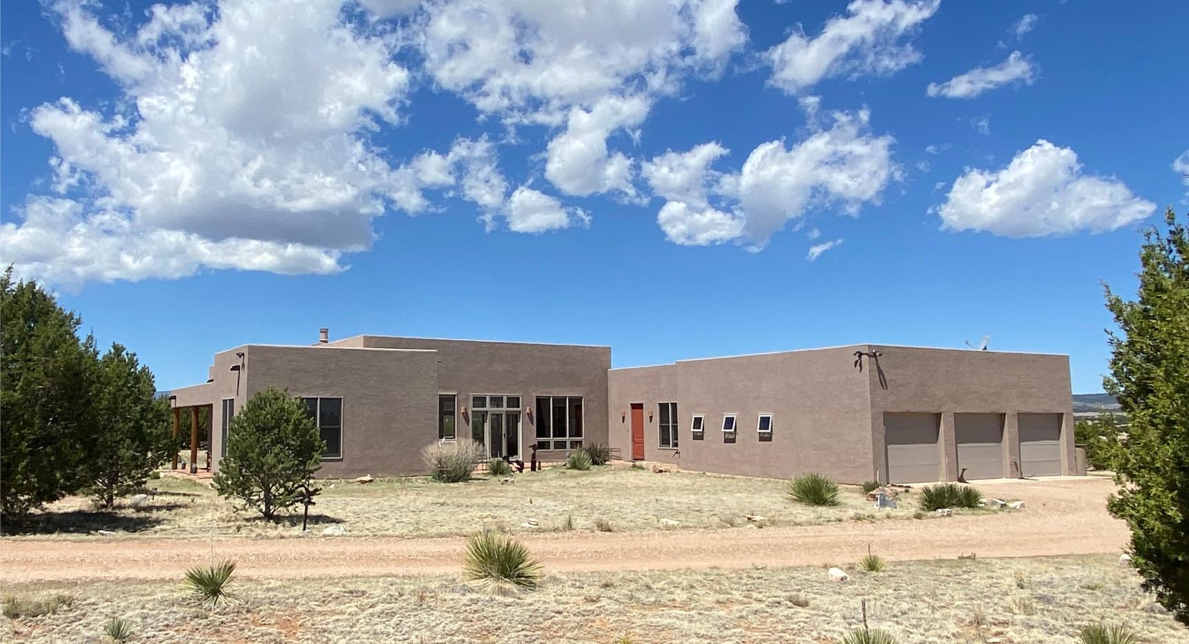 Mission Hills Real Estate Listings Main Image