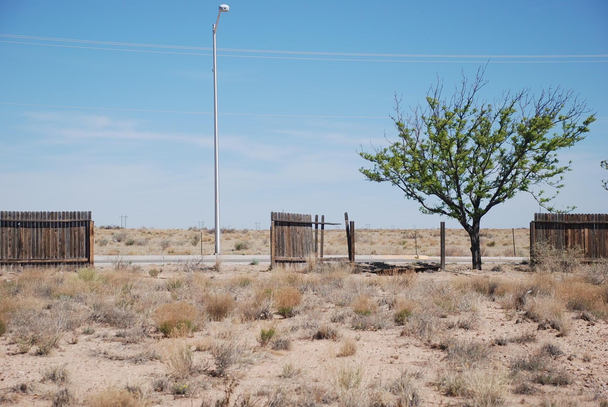 2518 PASEO ARBOLADO Property Photo - Belen, NM real estate listing