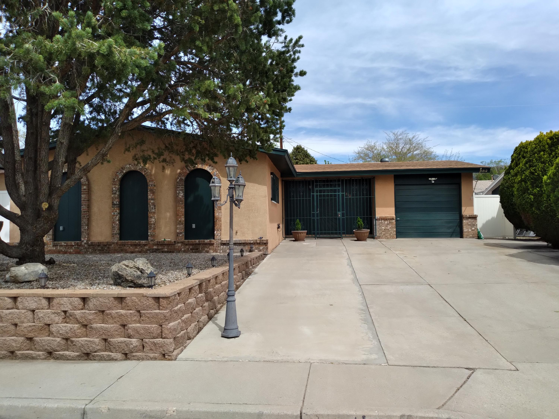 Indian Hills Real Estate Listings Main Image