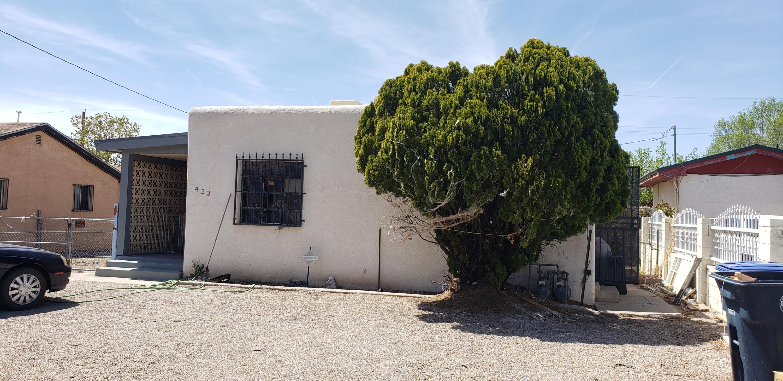 Mesa Verde Real Estate Listings Main Image