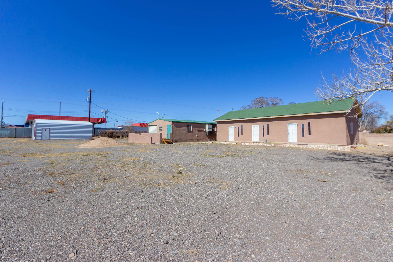 2821 GUN CLUB Road SW Property Photo - Albuquerque, NM real estate listing