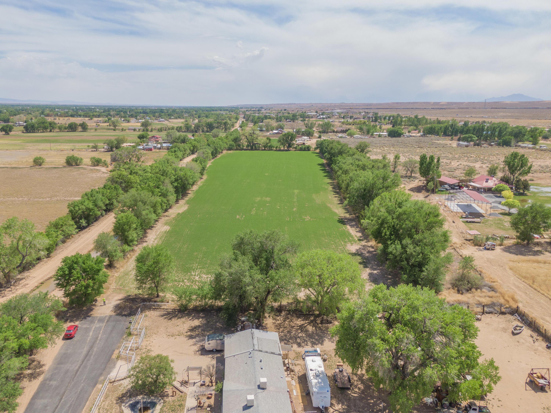 Lands Of Gillie Sanchez Real Estate Listings Main Image