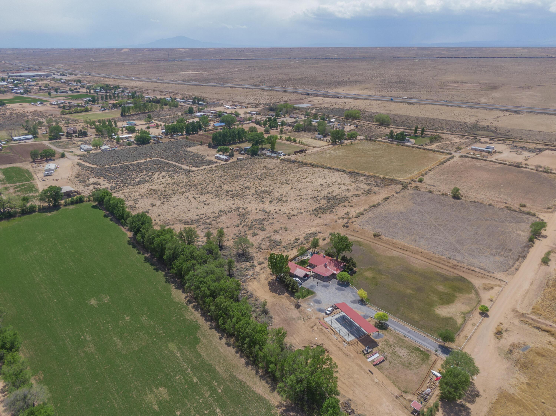 Land Of Gillie Sanchez Real Estate Listings Main Image