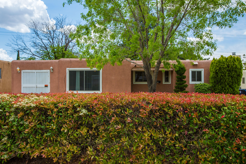 9900 SALEM Road NE Property Photo - Albuquerque, NM real estate listing