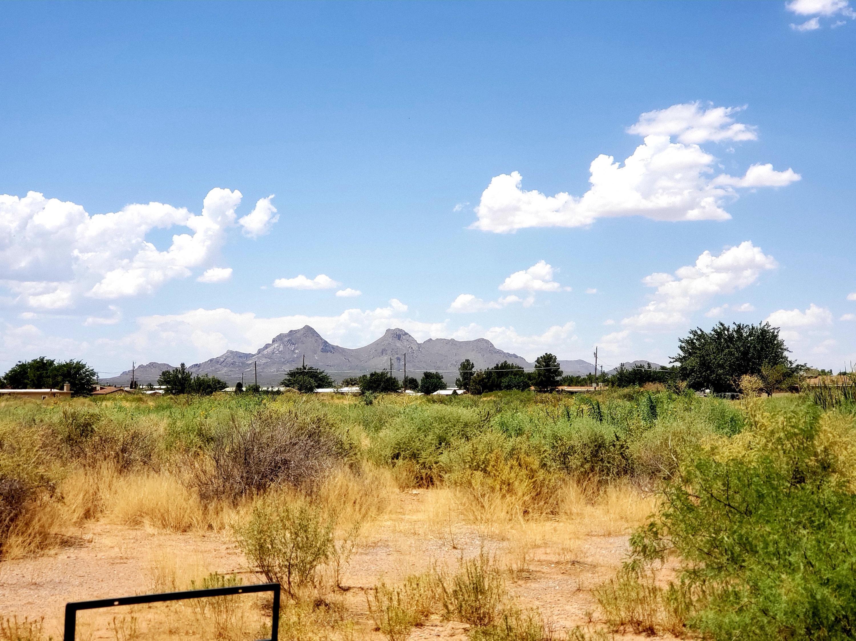 5190 Ortega Road Property Photo