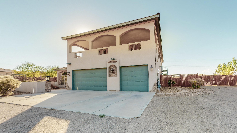 4001 Huron Drive Ne Property Photo