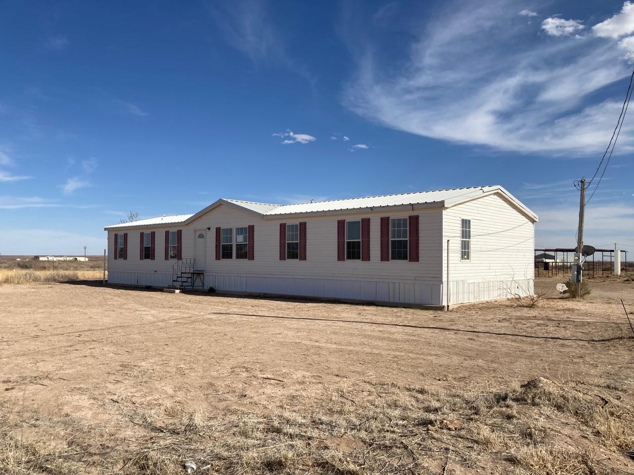 Lake Arthur Real Estate Listings Main Image