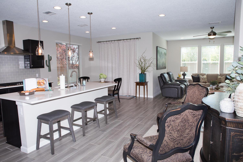 8705 SUGARITE Trail NE Property Photo - Albuquerque, NM real estate listing