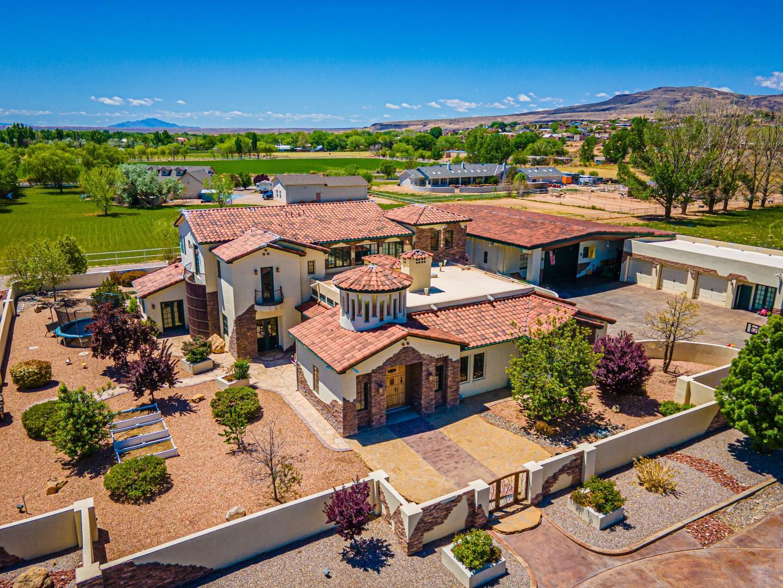 Land Of Ernest Sichler Real Estate Listings Main Image