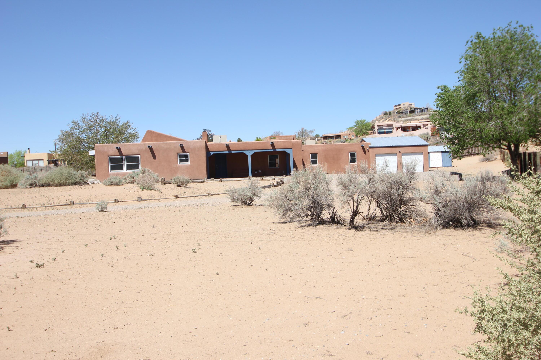 2085 LOMA LARGA Road Property Photo - Corrales, NM real estate listing