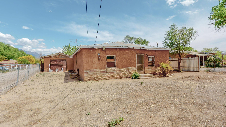 2 Sanchez Road Property Photo