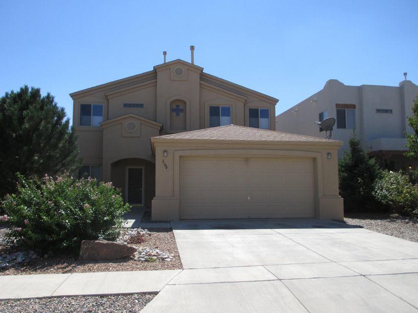 7104 Montecito Court Nw Property Photo