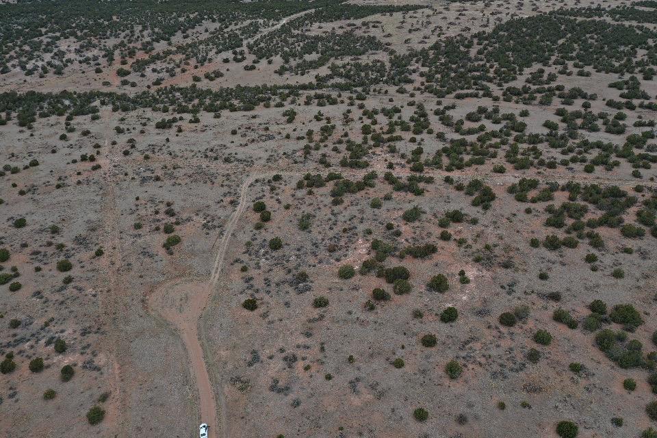 251 Keres Trail Property Photo - Mountainair, NM real estate listing