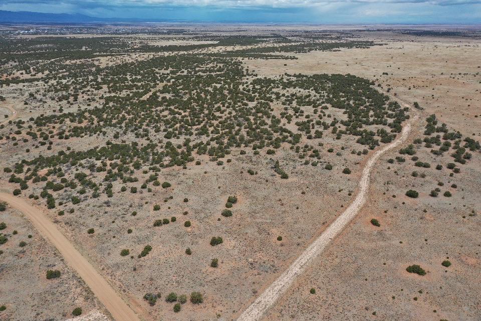 1477 Jumano Trail Property Photo