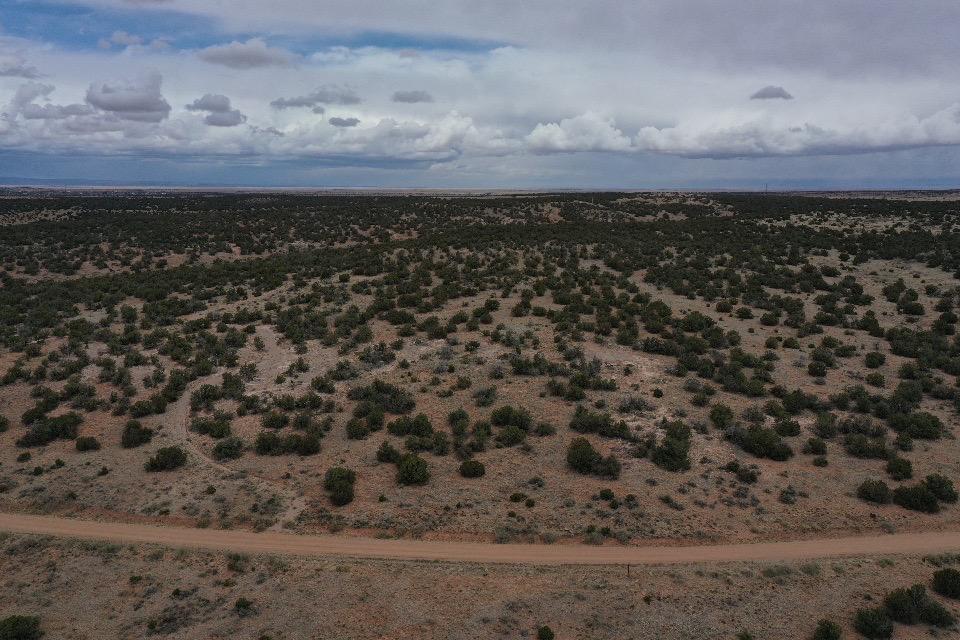733 Jumano Trail Property Photo