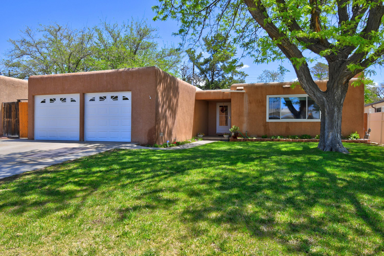 3604 Piermont Drive Ne Property Photo