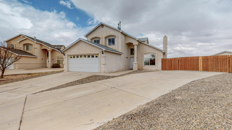 13 Alamosa Loop Property Photo
