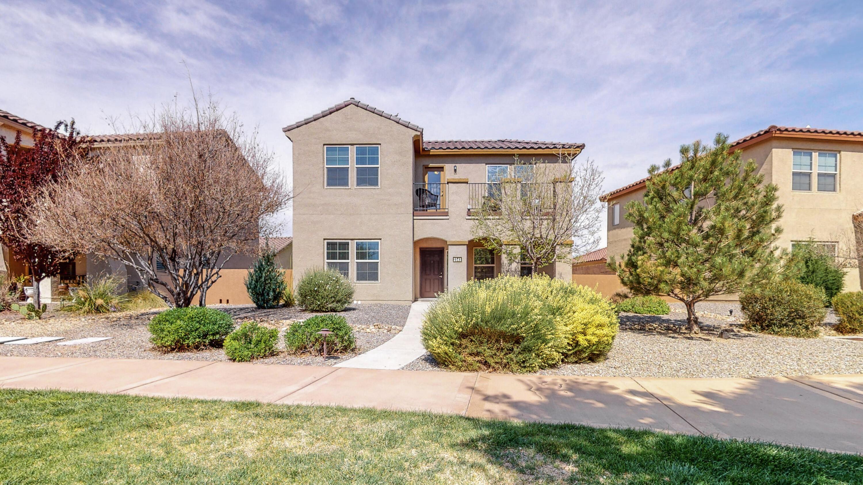 2343 Gandert Avenue SE Property Photo - Albuquerque, NM real estate listing