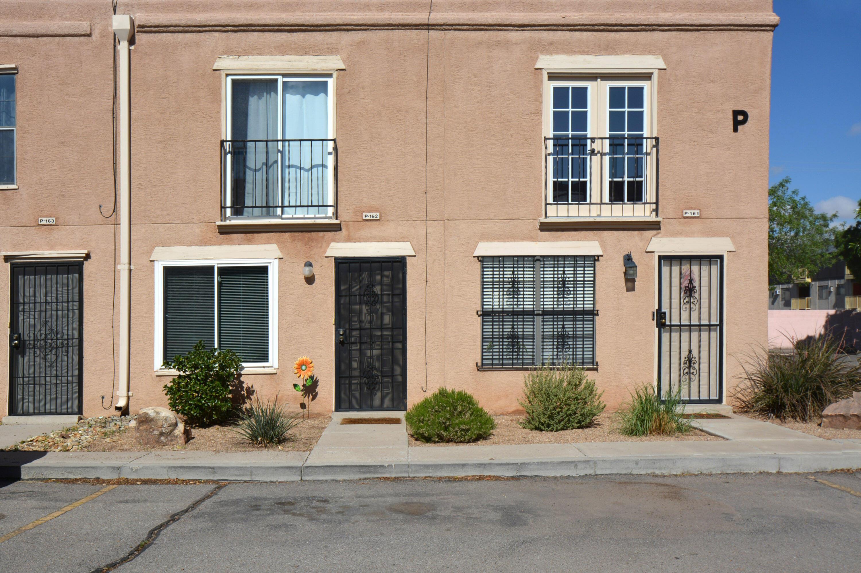 3301 Monroe Street Ne #p162 Property Photo