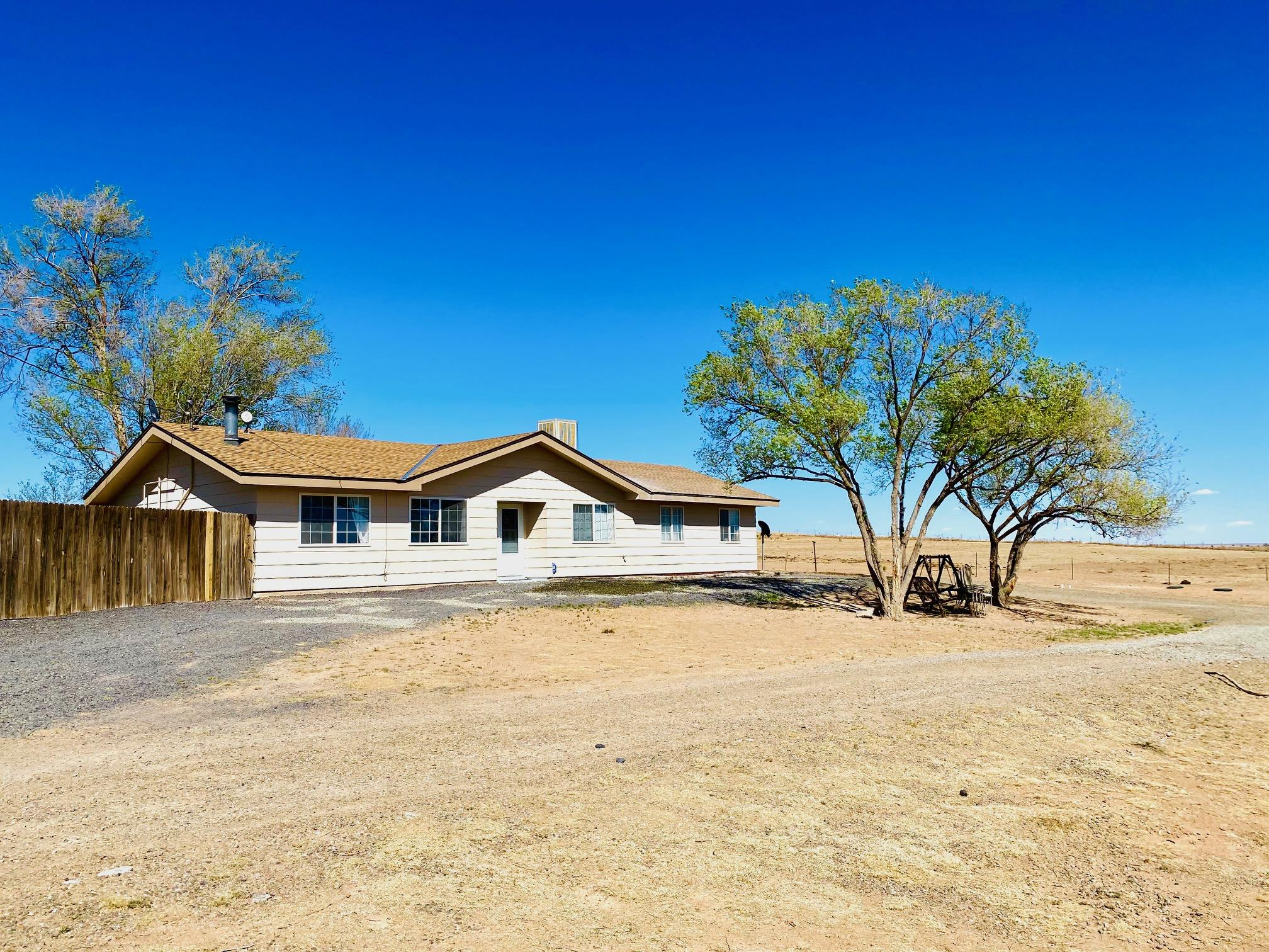 10 Sage Hen Court Property Photo