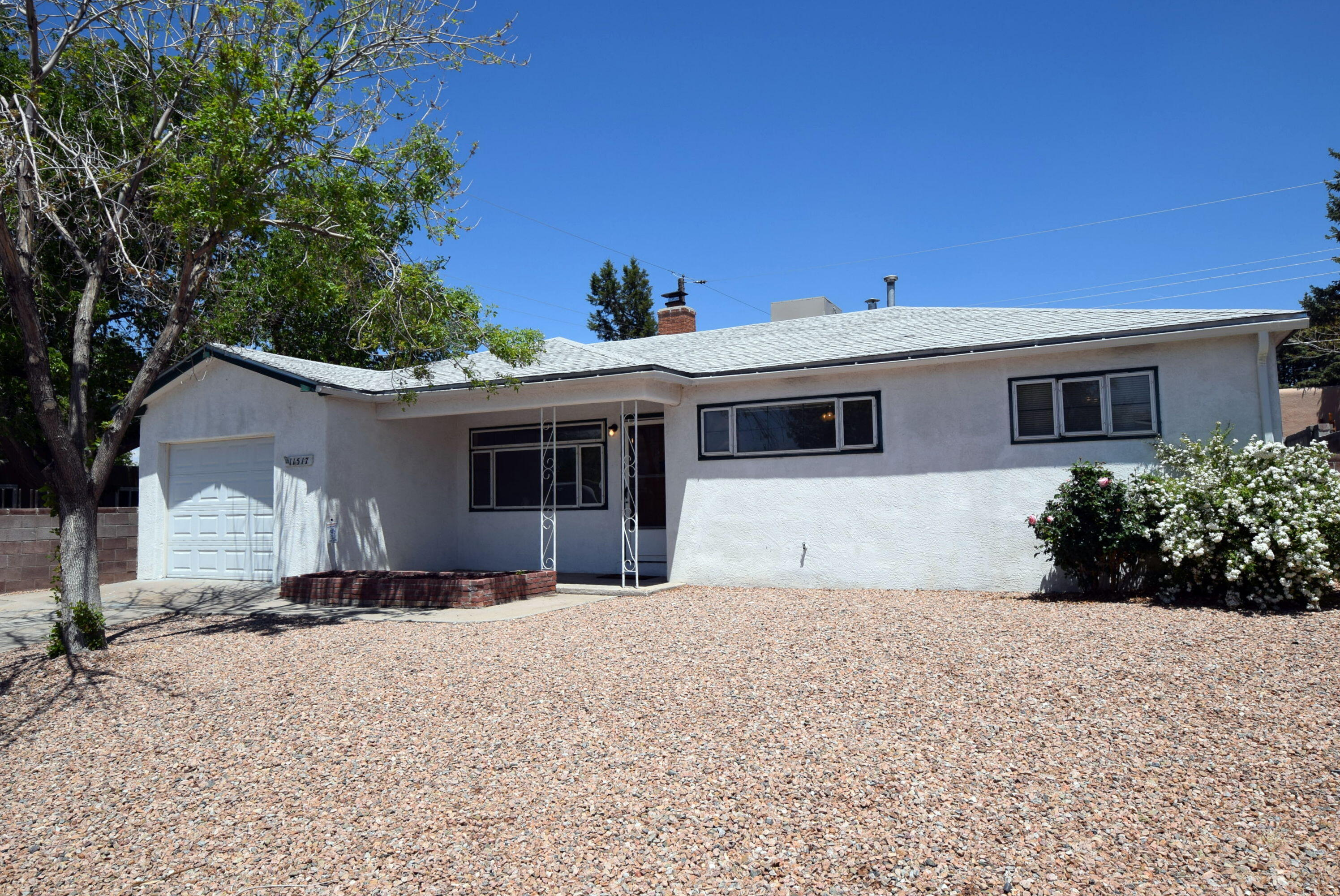 11517 Snow Heights Boulevard Ne Property Photo