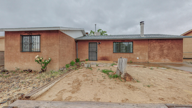 9400 Camino San Martin Road Sw Property Photo