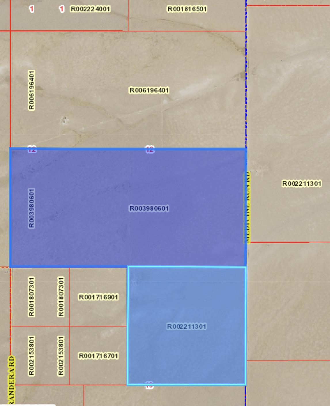00 County Road B 047 Property Photo - Estancia, NM real estate listing
