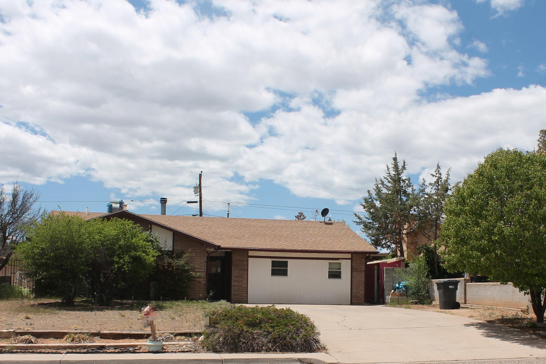1732 Del Norte Boulevard Property Photo
