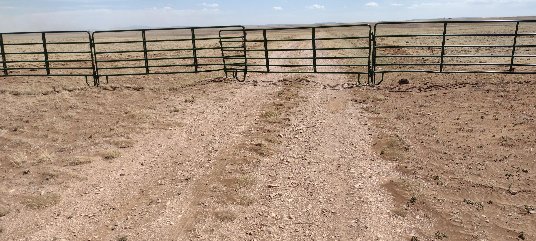 Gates Farm Property Photo