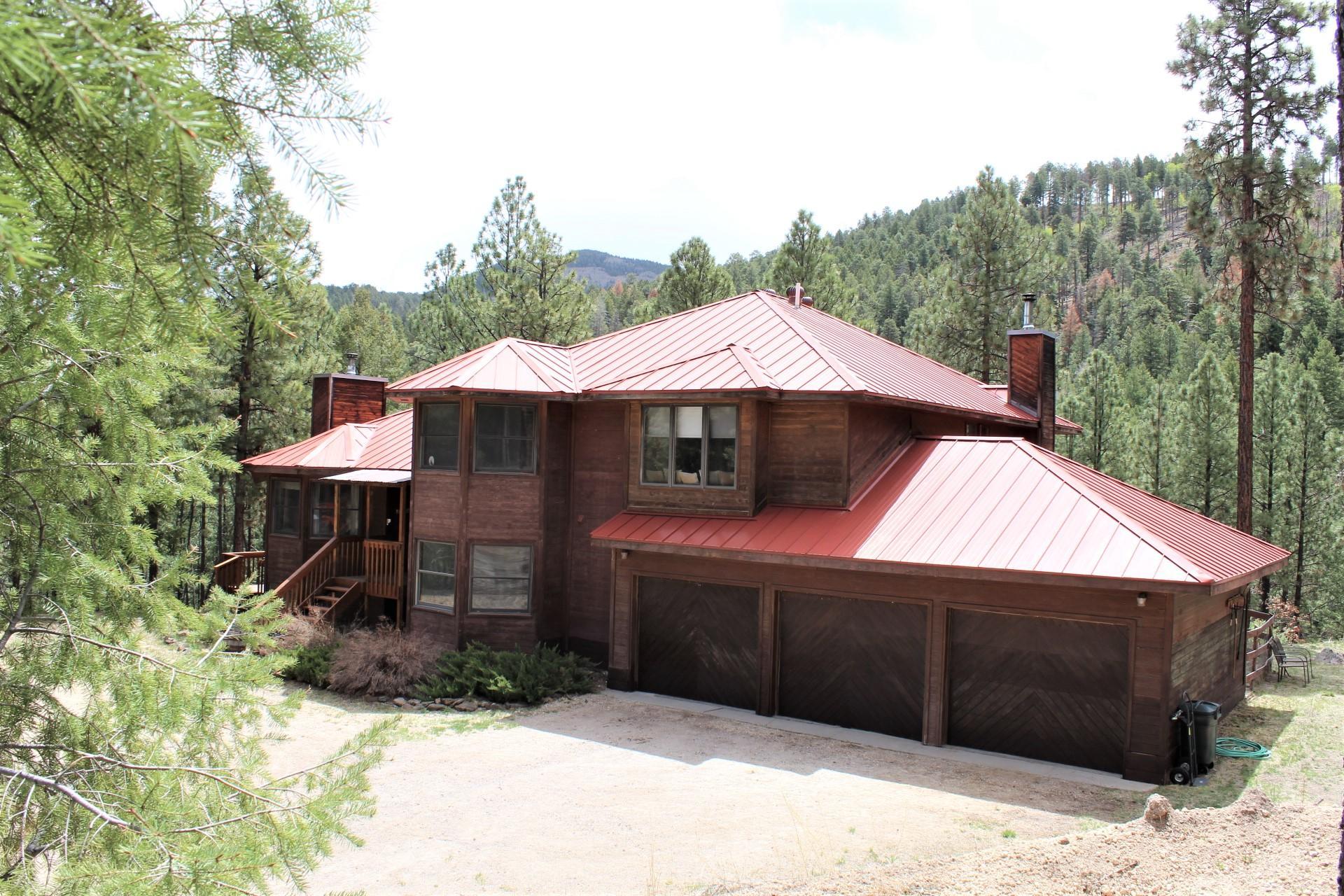 170 Aspen Grove Property Photo 1