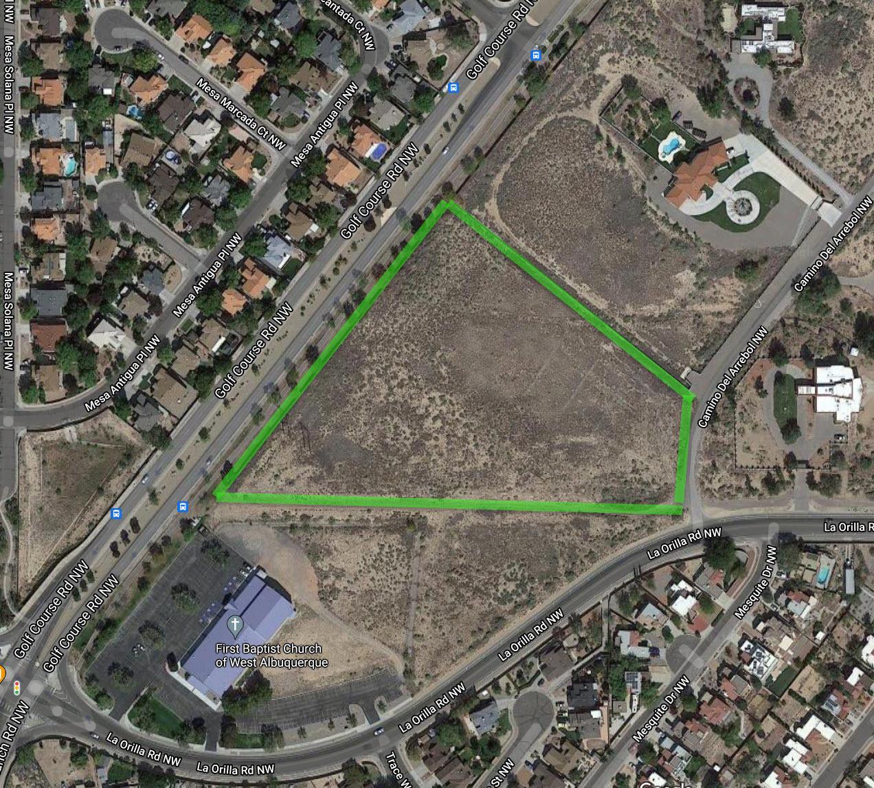 Alban Hills Real Estate Listings Main Image