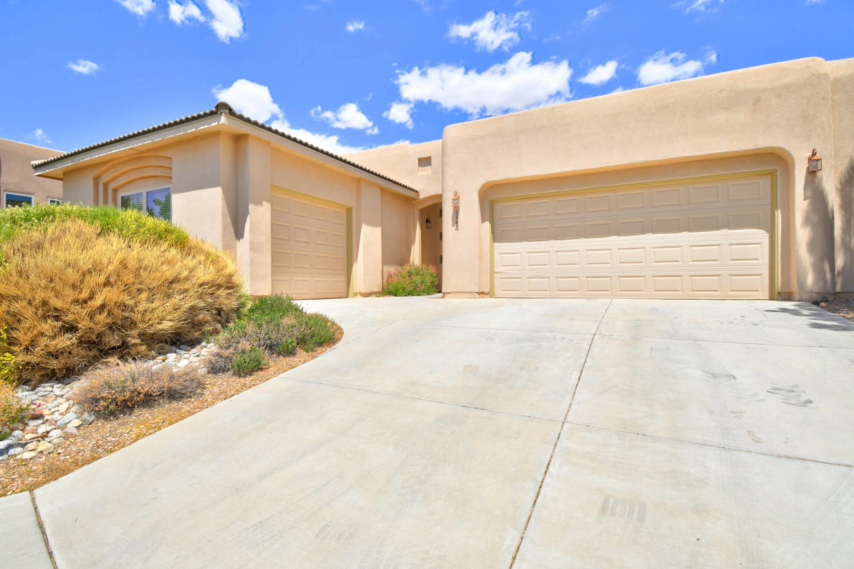 2683 Vista Manzano Loop Ne Property Photo