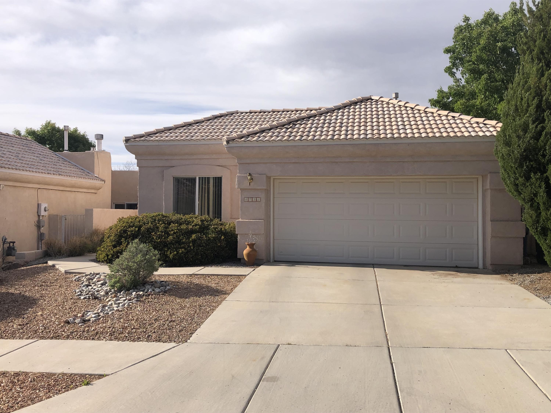 8731 PALOMAR Avenue NE Property Photo - Albuquerque, NM real estate listing