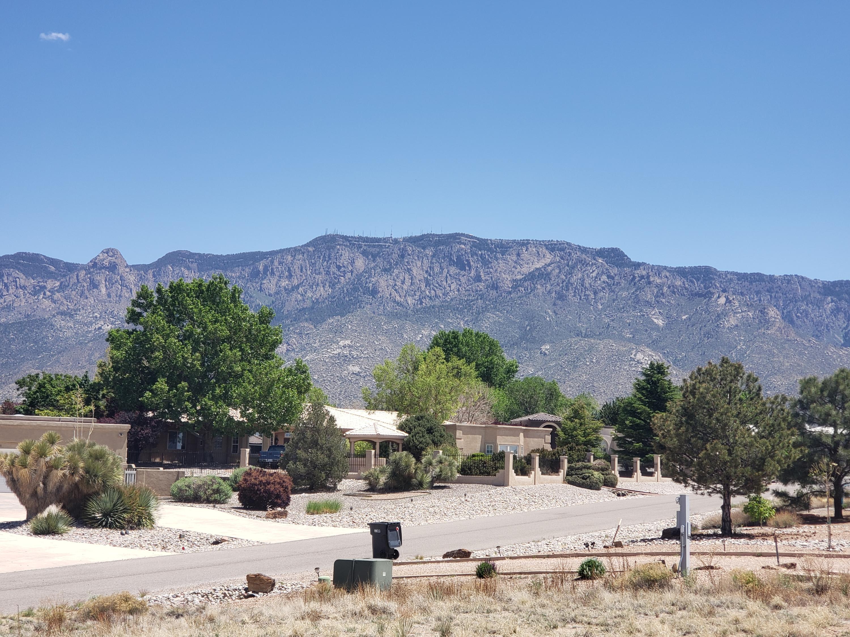 10010 ANAHEIM Avenue NE Property Photo - Albuquerque, NM real estate listing