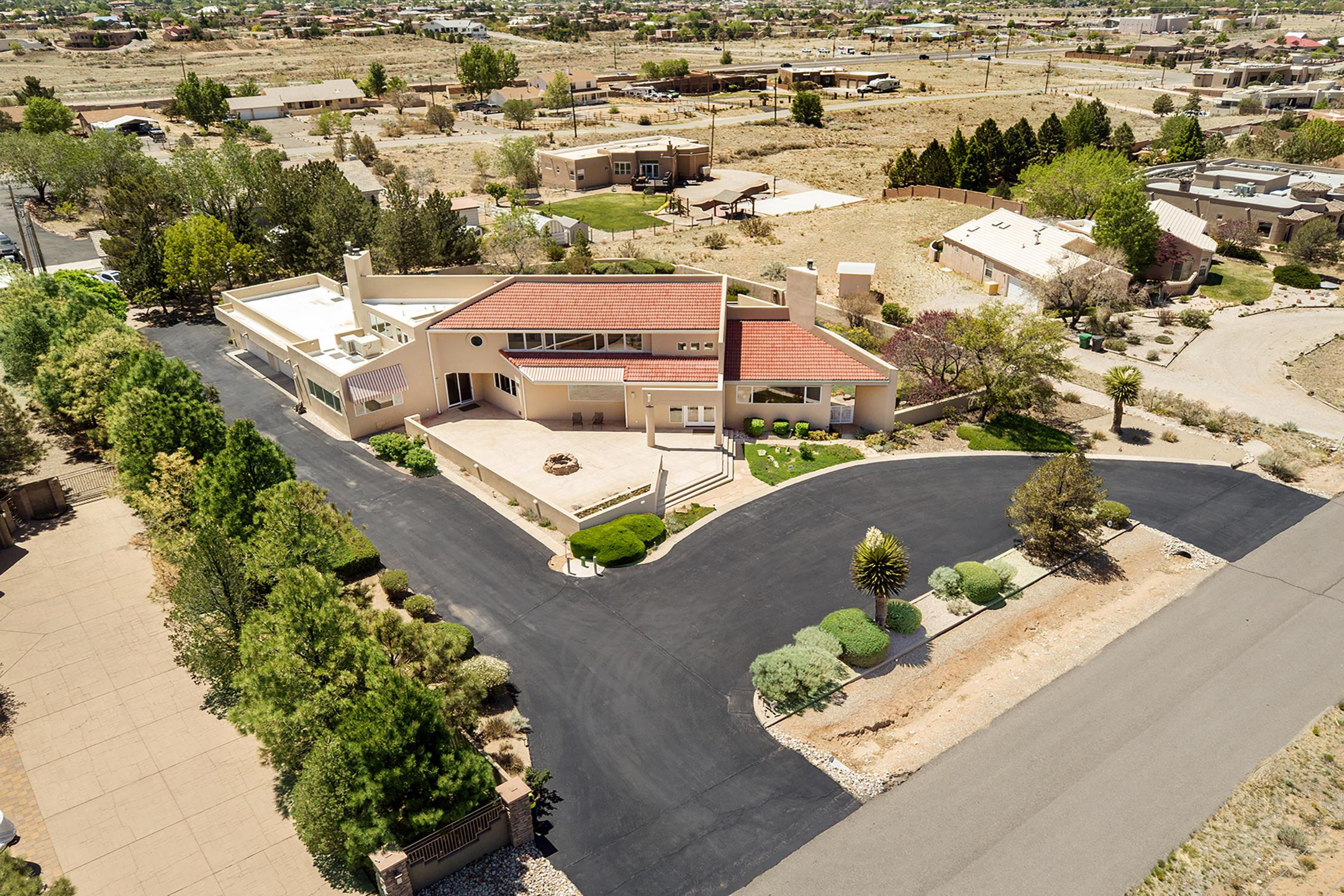 North Albuquerque Acres 02 Unit Real Estate Listings Main Image