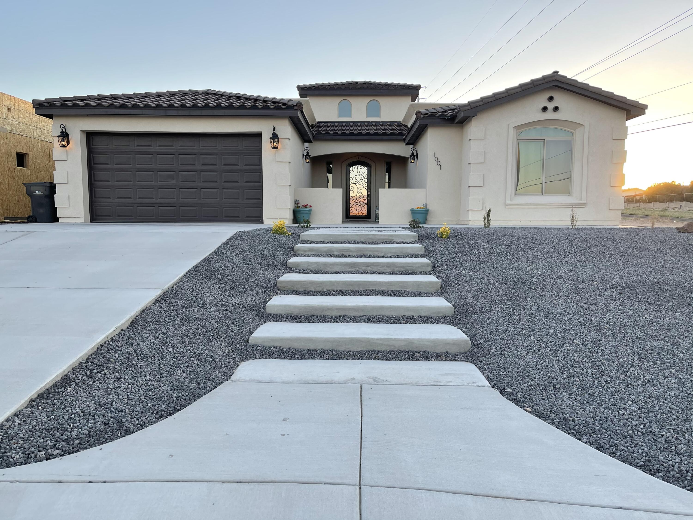 1001 13th Street Se Property Photo