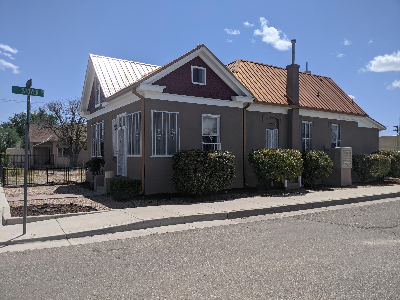 701 3RD Street SW Property Photo 1
