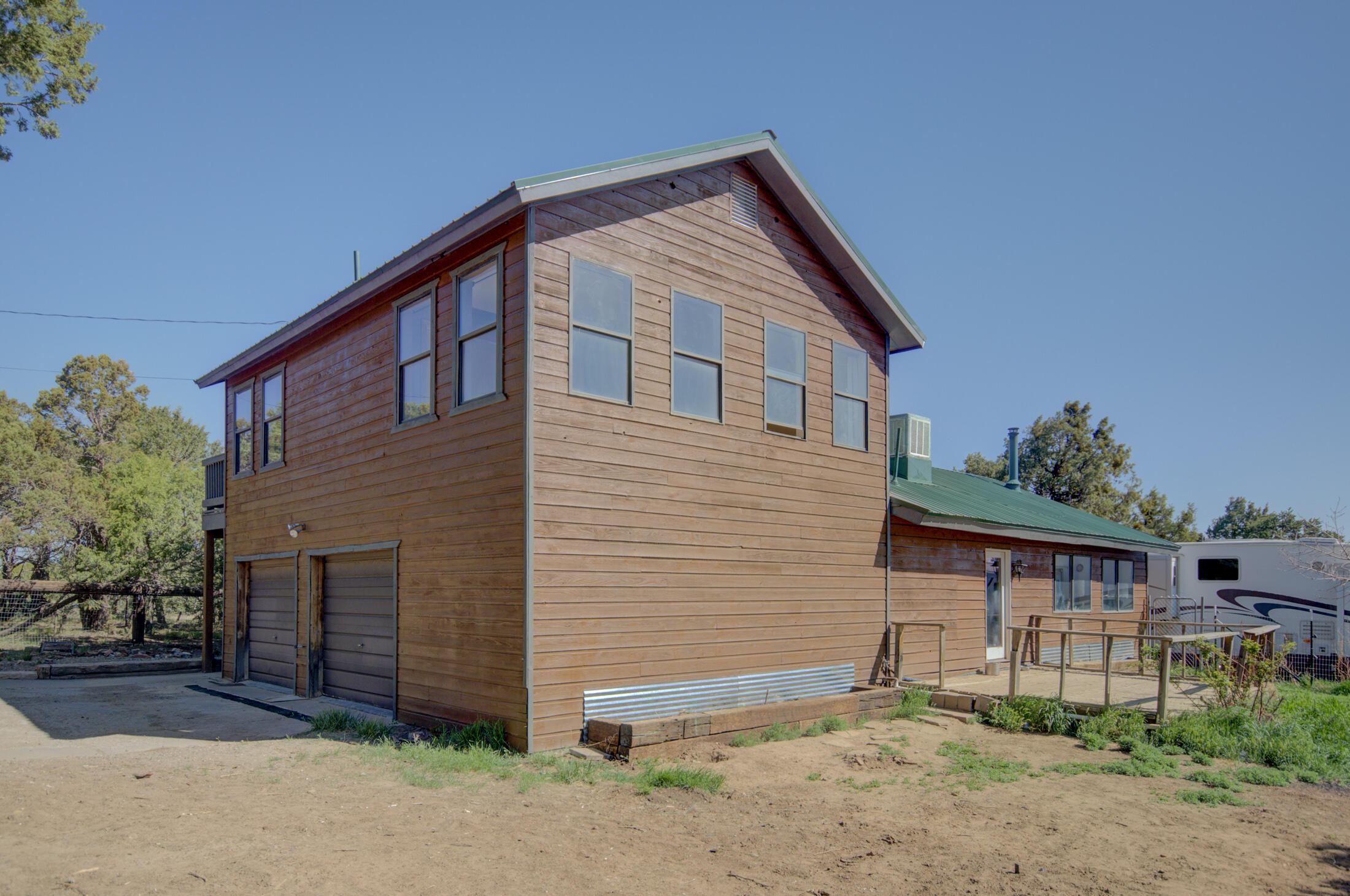 10502 New Mexico 337 Property Photo 1