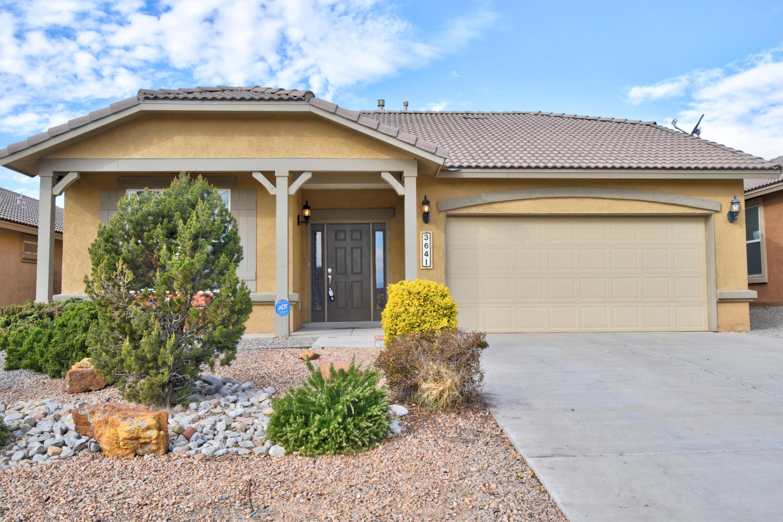 3641 N POLE Loop NE Property Photo