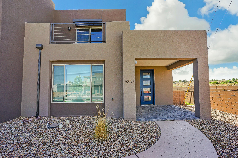 6337 Vista Del Bosque Drive Property Photo 1