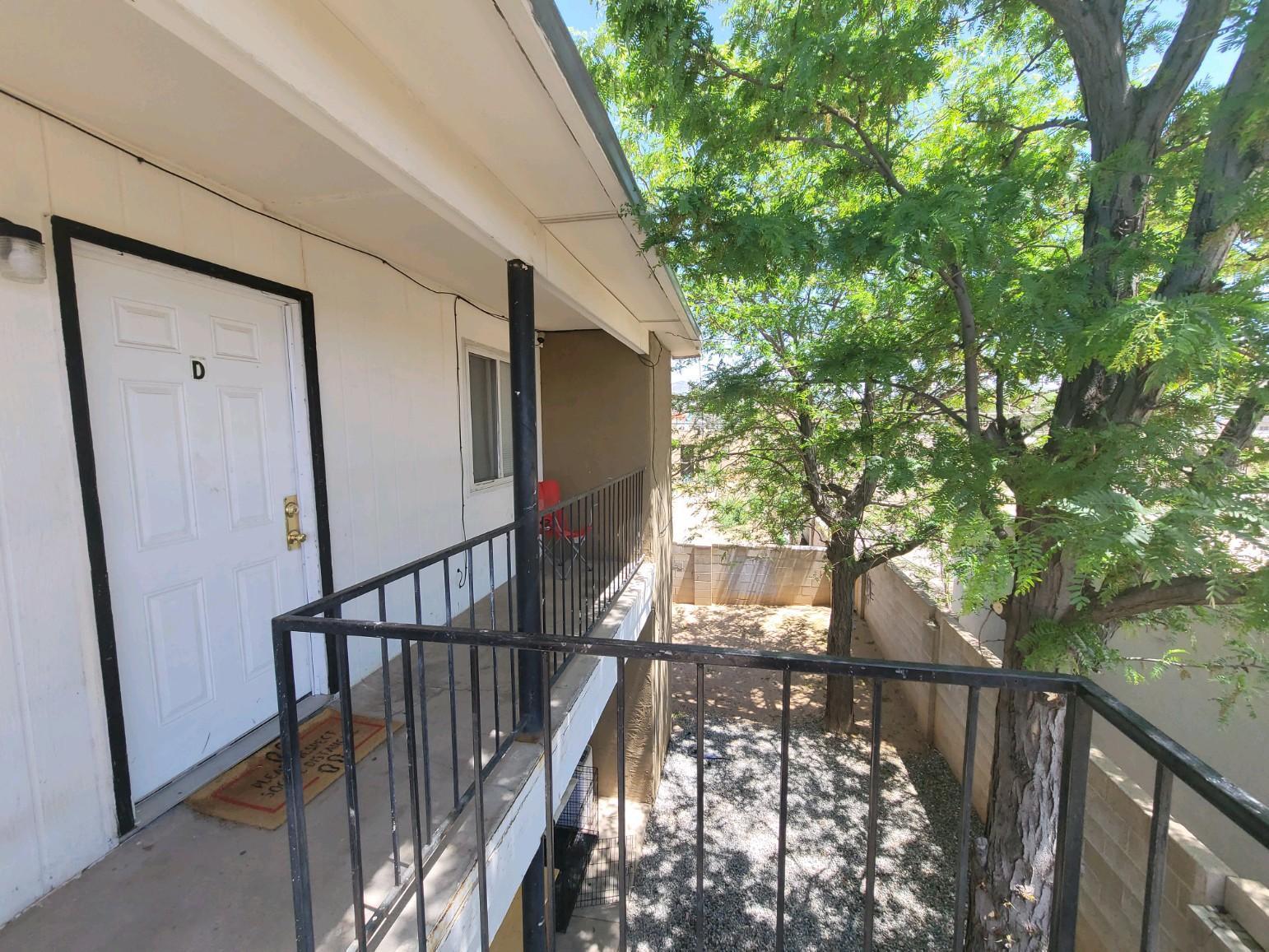 308 Virginia Street Ne Property Photo