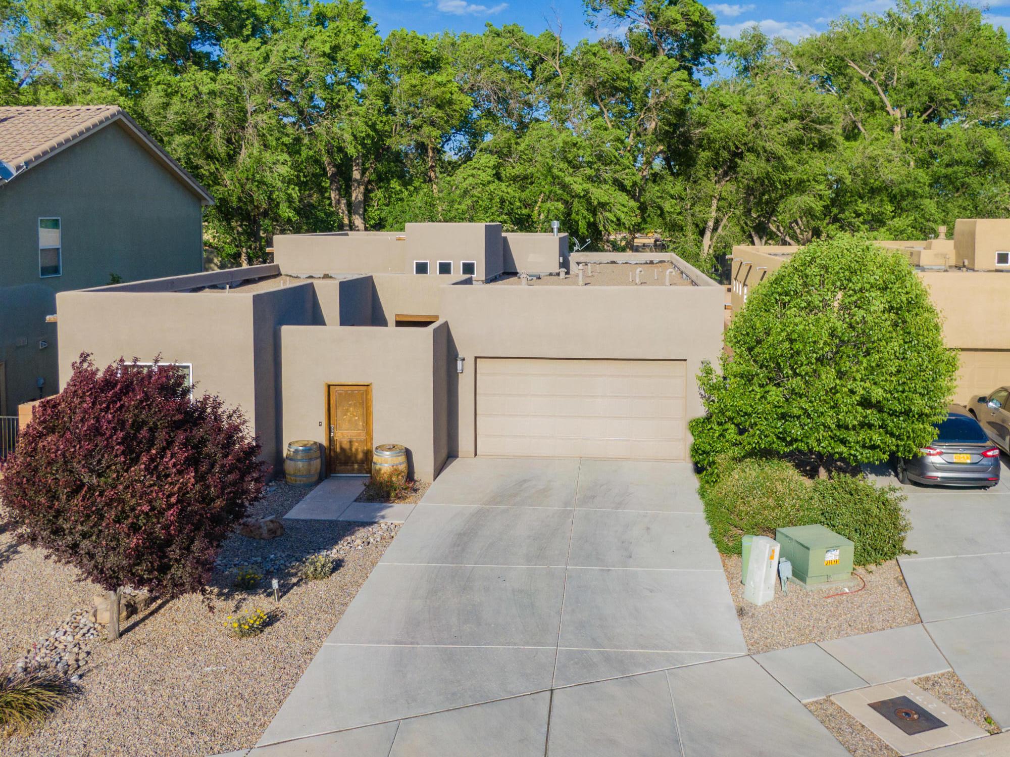 Entrada Del Bosque Real Estate Listings Main Image