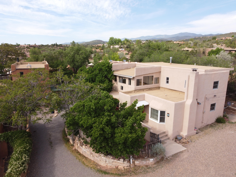 224 Montoya Circle Property Photo