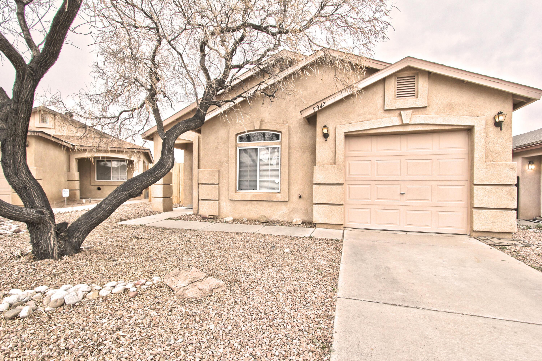 5947 Cygnus Avenue NW Property Photo 1