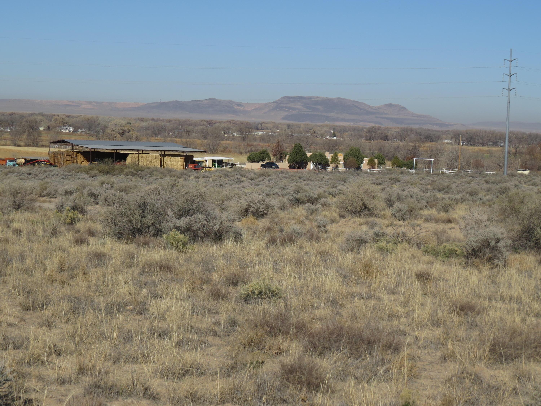 U Utilla Property Photo - Tome, NM real estate listing