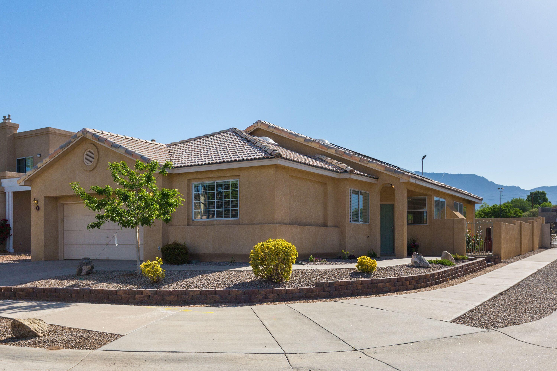 7600 La Mariposa Place Ne Property Photo