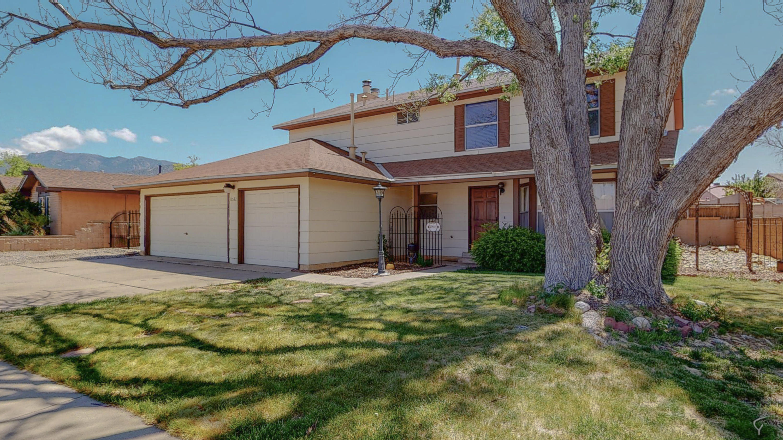12532 Tomlinson Drive Se Property Photo