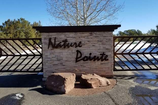11 Nature Pointe Drive Property Photo - Tijeras, NM real estate listing
